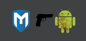 Hackeando Android con Metasploit | Nnodes' Blog
